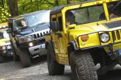 Hummer Offroad_240x160_RZ